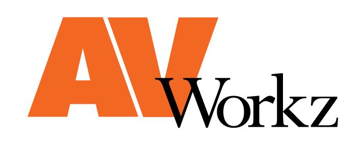 AVWorkz Automation