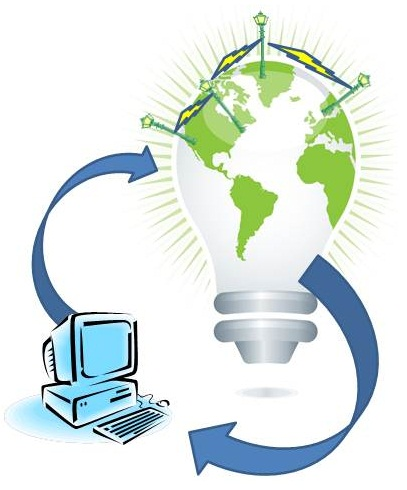 Let us assist your planning standardize remote management access